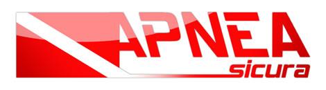 Questa immagine ha l'attributo alt vuoto; il nome del file è logo-apnea-sicura.jpg